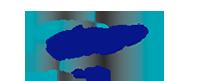 Simge Telekomünikasyon ve Bilişim Hizmetleri Ltd. Şti.